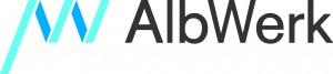 Albwerk_Logo_final_CMYK