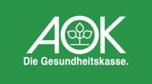 AOK_Logo_web