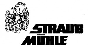 Straub_web