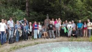 Knoll-Denkmal 13.09